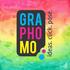 Graphomo Job Openings