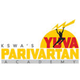 Parivartan Education Research and Welfare Society Job Openings
