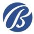 Blossoms Infotech Job Openings