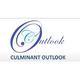 Culminant Outlook Job Openings