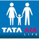 TATA AIA Life Insurance Job Openings