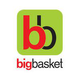 BIG BASKET Job Openings