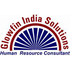Glowfin India Solutions Job Openings