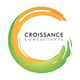 Croissance Consultants Job Openings