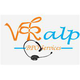 Vkalp BPO Services Job Openings