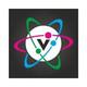 V3Universal Job Openings