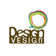 Designvesign Job Openings