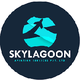 Skylagoon Aviation services Job Openings