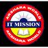 Akshara World It Mission Job Openings