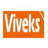 Viveks Private Limited Job Openings