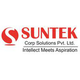 SuntekCorp Solutions Pvt. Ltd. Job Openings