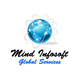 Mind Infosoft Global Services Job Openings