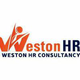 Weston HR Consultancy Job Openings