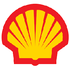 Shell  Job Openings
