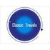 ClassicTravels Job Openings