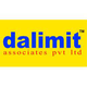 Dalimit Associates  Job Openings