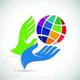 Re Invest solution Pvt. Ltd Job Openings