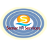 Samar HR Services Job Openings