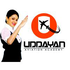 Uddayan Aviation Pvt Ltd. Job Openings