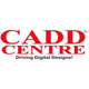 CADD Centre Training Services Pvt ltd.  Job Openings