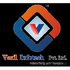 Vexil infotech pvt.ltd Job Openings