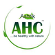 Ashtik Health Care Service Pvt Ltd Job Openings