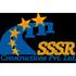 SSSR Constructions PVT Ltd  Job Openings