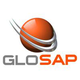 GLOSAP Systems Pvt Ltd Job Openings