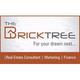 The Bricktree Job Openings