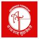 Ashirwad Township Pvt Ltd Job Openings