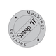 Stamp'it Robotai & Solutions pvt ltd Job Openings