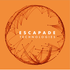 Escapade Technologies Job Openings