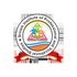 SRIRAM INSTITUTE OF PROFESSIONAL AND VOCATIONAL STUDIES Job Openings