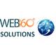 Web360 solutions Job Openings