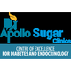 Apollo Sugar Clinics Job Openings