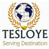 Tesloye Consultancy Services Job Openings