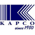 Kapco Electric private limited Job Openings