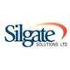 Silgate Solutions Ltd Job Openings