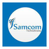 Samcom Technobrains Job Openings