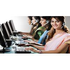 Scoops infotech  Job Openings