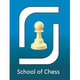 SCHOOL OF CHESS Job Openings
