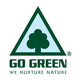 Go Green Nursery Pvt Ltd Job Openings
