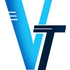 Vasp Technologies Job Openings