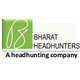 Bharath Head Hunters Pvt Ltd Job Openings