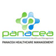 Panacea healthcare management Job Openings