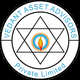 Vedant asset advisors Job Openings