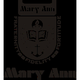Mary Ann Matriculation Higher Secondary School Job Openings
