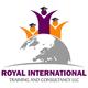 RITAC TECHNOLABS PVT LTD Job Openings