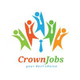 Raj Firm Infotech Job Openings