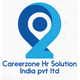 CZ groups PVT LTD Job Openings